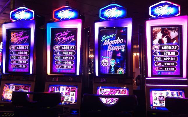 whammy slot machine