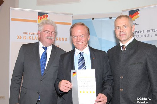 BHG_Sterneklassifizierung_Sept2011_125