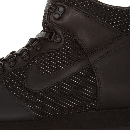 Nike LavaDunk High
