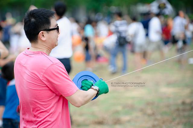 Kite Festival - 020