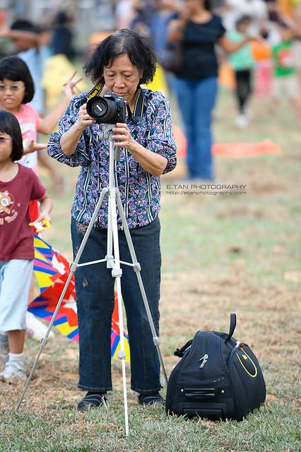 Kite Festival - 028