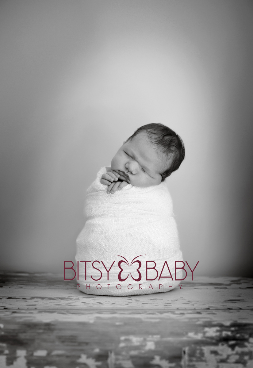 newborn photographers david blog
