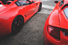 V12 or V10 (GHG Photography) Tags: auto california car racecar photography automobile power engine automotive olympus expensive rare coupe exclusive supercar fastest sportscar horsepower fastcar mostexpensive hypercar e520 ghgphotography