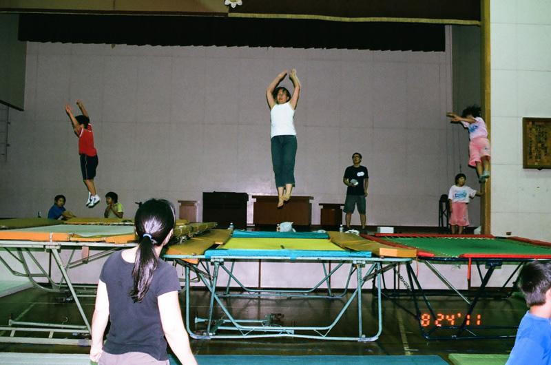 trampoline (3 of 12)