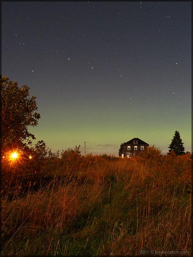 P1190031_aurora_MacDougall_Settlement