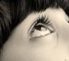 - (Esraa Aziz) Tags: sky eye look hope eyes optimism عين نظرة عيون أمل الأمل تفاؤل للسماء