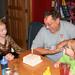 grandpa_al_birthday_20110905_19074