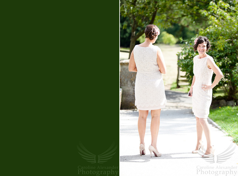 060 Cirencester Wedding Photographer