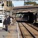 Stazione di Woodgrange Park_4