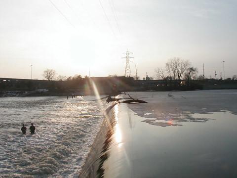 river_melt_1