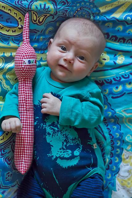 Emilia - 2 months-19.jpg