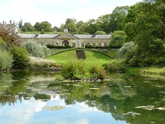 Dyrham Park4