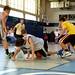 11-09 WCS Bsktbll - WCS Crusaders vs Acton-Boxborough Colonials -  110