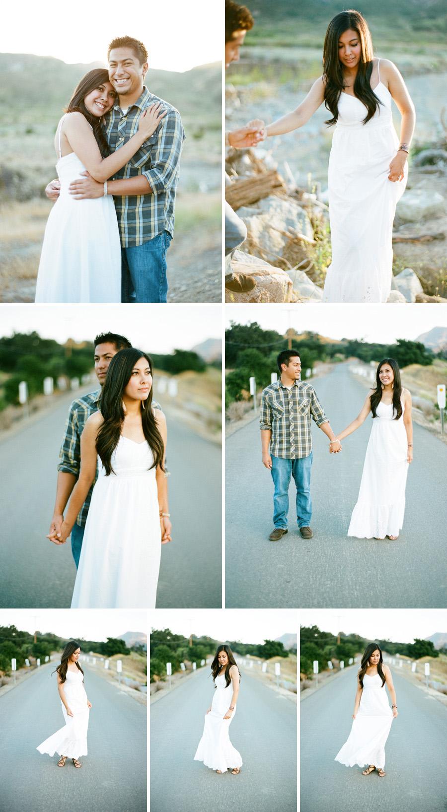 Orange county wedding photographer-comp-4