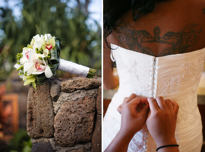 Forrette_Oahu_Hawaii_Wedding006