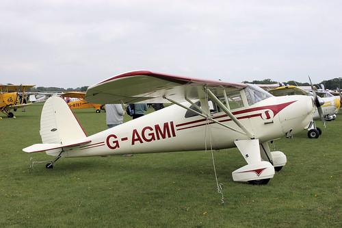 G-AGMI