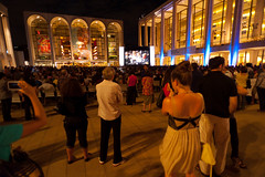 Thousands Attend NY Philharmonic Tenth Anniversary 9/11 Concert (eveningsongserenade) Tags: worldtradecenter 911 twintowers wtc remembrance lincolncenter newyorkphilharmonic nyphilharmonic september11memorial 911tribute alangilbert september112011 tenthanniversary911