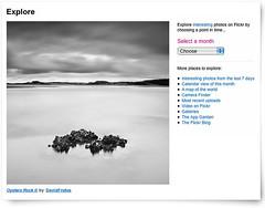 FRONT PAGE / PORTADA DEL EXPLORER / September 13, 2011 (DavidFrutos) Tags: explore frontpage explorefrontpage explorefp davidfrutos portadadelexplore