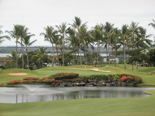 WAIKELE COUNTRY CLUB 067