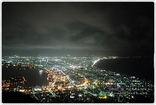 函館夜景 (4).JPG