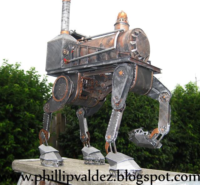 Iron-Horse-2