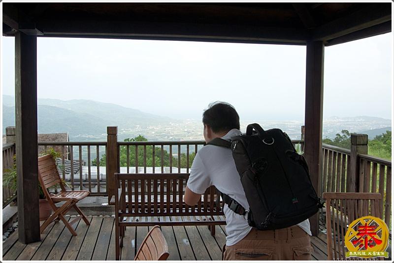 2011.09.18 名流湯村-懷石烹割-43