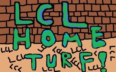 LCL Hometurf