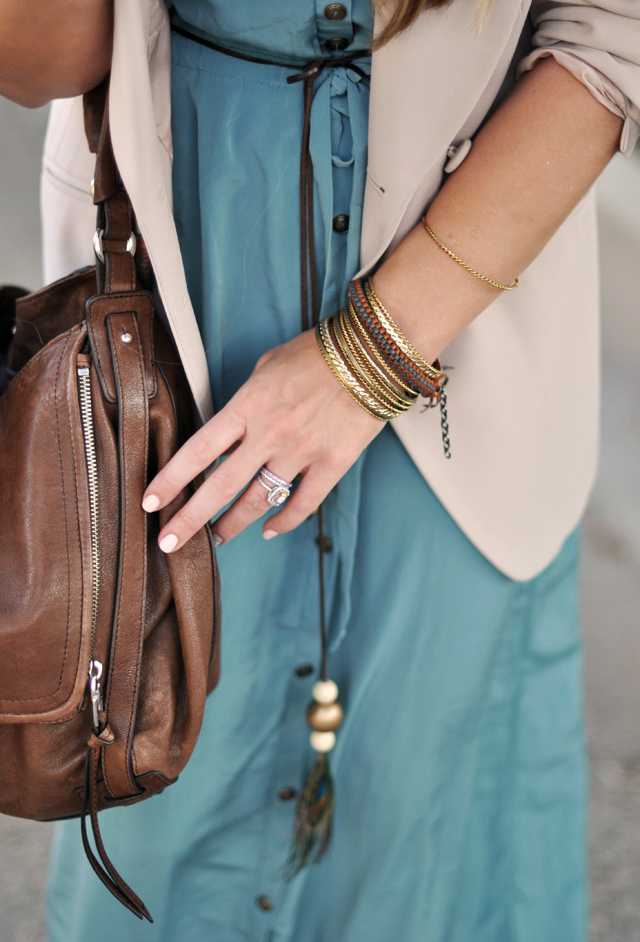 jewelry-accessories-kooba bag-bracelets