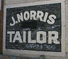 Norris Block