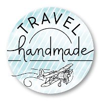 Travel Handmade