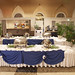 Crosswinds Wedding Reception 1 Room A