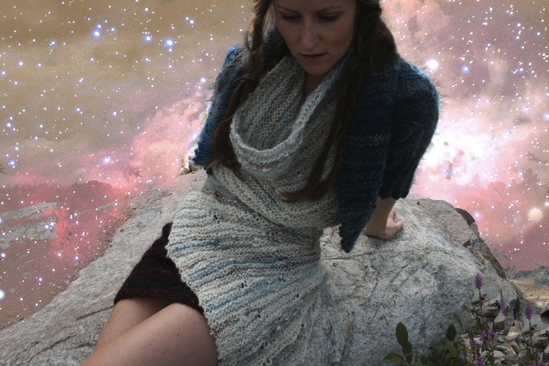 ida-johansson-intergalactic-intestines--53