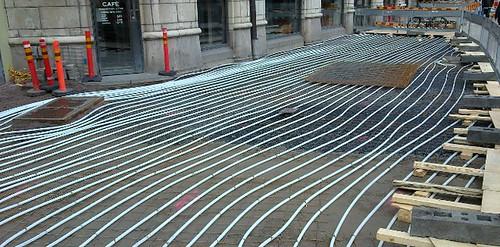 proyecto Generar-energia-del-asfalto-caliente