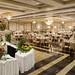 Valley Mansion - Wedding Reception 2 Room Side Set A