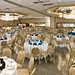 West - Wedding Reception 2 Room Side Set C