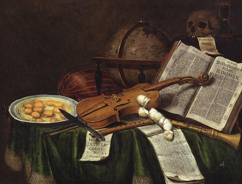 bzc017(eggs-+-violin)