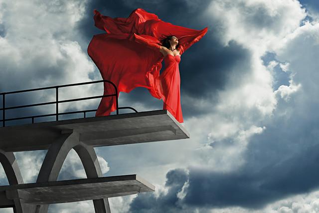 Angela Gheorghiu - A World Stage © ROH 2011