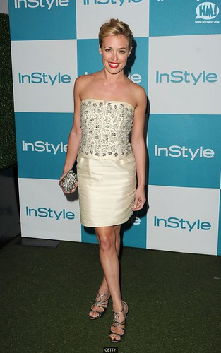 getty_t_instyle-summer-soiree-110811j