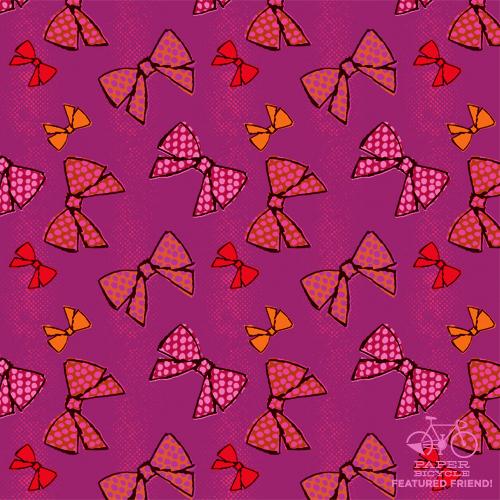 emilymuschinske_dots_pattern