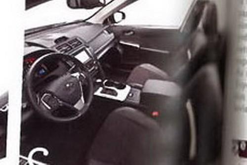 2012-Toyota-Camry-6