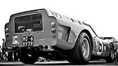 "Ferrari 250GT Drogo 'The Breadvan' (Rupert Procter @blackcygnusphotography) Tags: auto hk car nikon ride awesome mobil kong coche motor nikkor 香港 車 kereta 车 car"" ""car ""hong rwp kong"" rupertprocter d80 spotting"" exotics"" ""chasing ""গাড়ী"" ""자동차"" ""รถ"" juanchai juanchaihk"