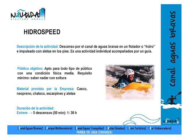 hidrospeed_Aguas_bravas
