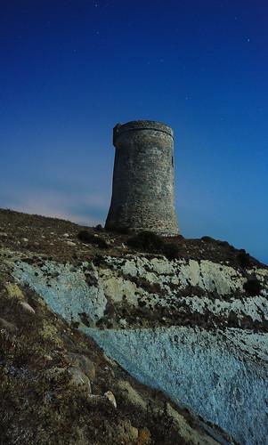 torre 3 by carlos_d700