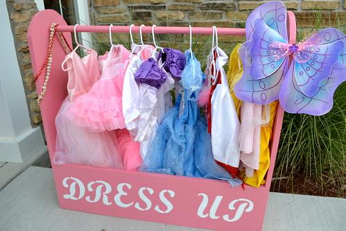 dressup10