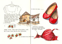 04-07-11 by Anita Davies