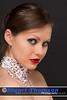 Tina_IMG_5292 (cosmix3) Tags: portrait fashion studio model tina tinakay