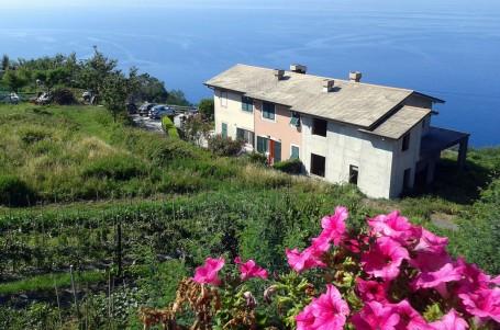 K běžcům je tvrdá, leč krásná zůstává Ligurie