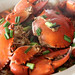 """Claypot Crab Rice • <a style=""""font-size:0.8em;"""" href=""""https://www.flickr.com/photos/26105268@N00/6046290898/"""" target=""""_blank"""">View on Flickr</a>"""