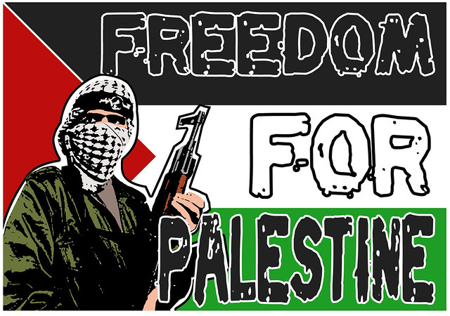 Freedom_for_palestine_2_by_artstuck