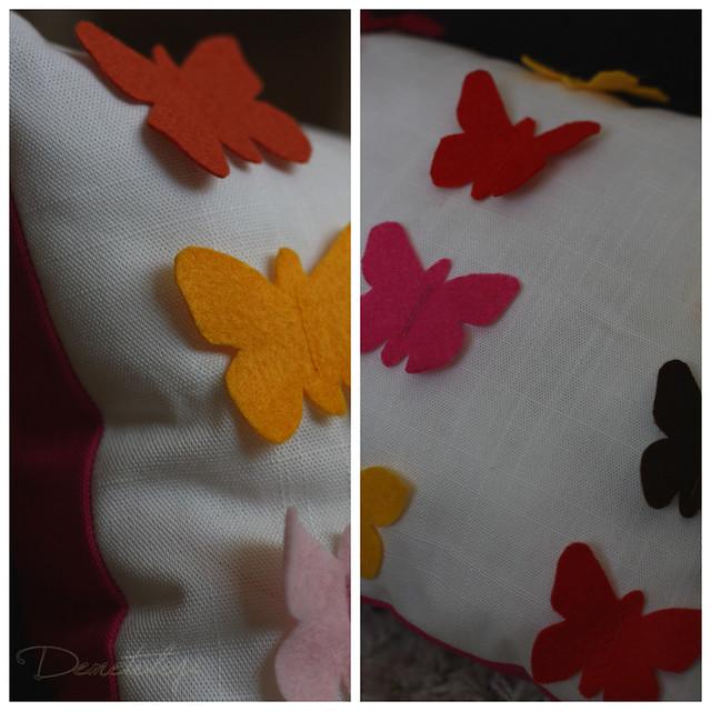 kelebekli yastık_2